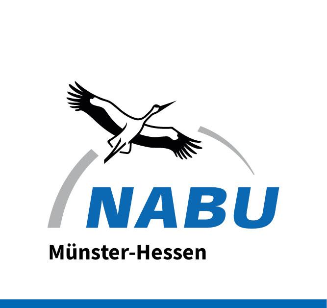 logo_einzeilig